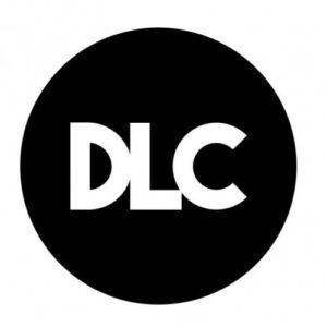 DLC Boot Pro Crack v3.6 + License Keygen [Latest 2021] Free Download