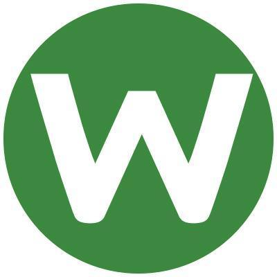 Webroot SecureAnyWhere Antivirus 2021 With Full Crack [Latest 2021] Free Download