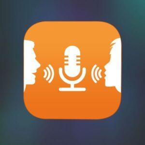 Voxal Voice Changer 6.00 Crack + Registration Code Download for Free [LATEST 2021]