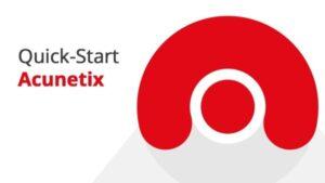 Acunetix Crack 13 Plus License Key Download [Latest Version] 2021