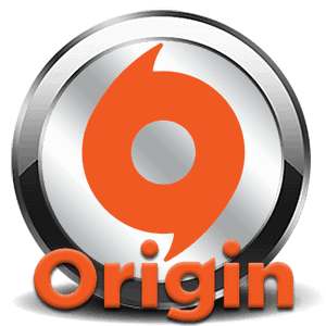 Origin Pro 10.5.92.464 Crack With Full Serial Key Updated Version Download Free