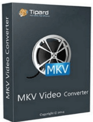 Tipard Video Converter Ultimate 10.1.16 Crack + Key [Latest 2021] Free Download