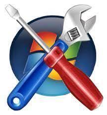 Windows Repair Crack 4.9.5 With License Key Latest 2021