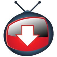 YTD Video Downloader Pro 5.9.18.6 Crack With Serial Key 2021 Latest