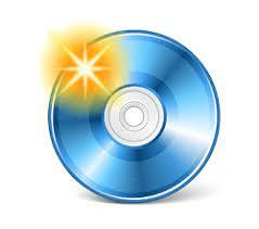 AutoPlay Media Studio 8.5.3.0 Crack + Serial Key [ Latest 2021] Free Download