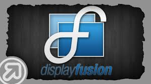 DisplayFusion 9.7.8 Crack + License Key 2021 Free Download with Full Library