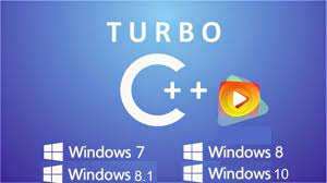 Turbo C++ 4.5 Crack With Latest Version Download [Latest 2021]