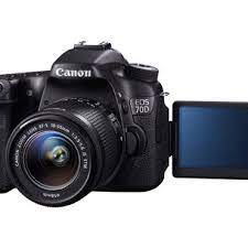DSLR Remote Pro 3.15.5 With Crack Free Download [Latest 2021]