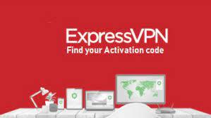Express VPN v10.1.1 Crack 2021+ Activation Key [2021] Free Download