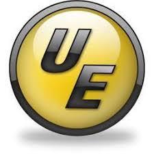 IDM UltraEdit 28.0.0.46+ Crack [ Latest Version ] Free Download 2021