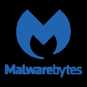 Malwarebytes 4.3.0.216 Crack + Premium Key Free Download [Latest 2021]