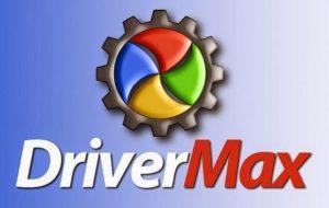 DriverMax Pro 12.14.0.10 Crack + Registration Code 2021 [Latest] Free Download