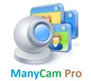 Manycam Crack + Latest Serial Number [ Latest 2021] Full Version Free Download