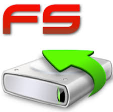 File Scavenger 6.1 Crack With License Key Free Download [Latest 2021]