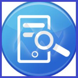 Driver Navigator Crack 3.6.9 License Key (Latest 2021) Version Free Download