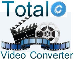 Total Video Converter 9.2.56 Crack With Serial Key 2021 [ Latest] Free Download