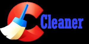 CCleaner Pro 5.80.8743 Crack + License Key Full Version [Latest 2021] Free Download