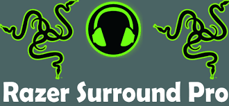 Razer Surround Pro 7.2 Crack 2021 With Activation Code [Latest] Free Download