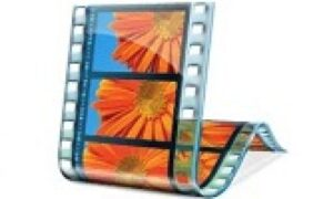 Windows Movie Maker 2021 With Crack Full Free Download [Latest]